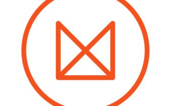LogoMilanote