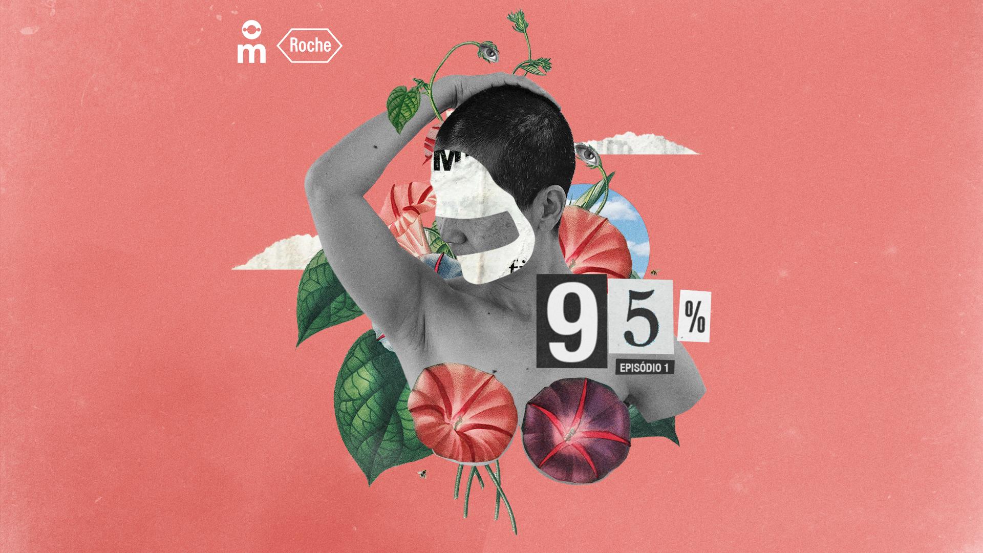 95-episodio-1