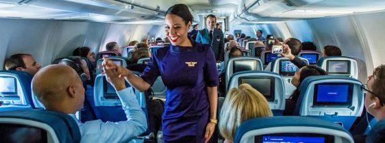 N8Small_Flight-Attendant-mid-air-fashion-show-2018