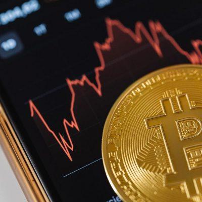Valor-do-Bitcoin-2