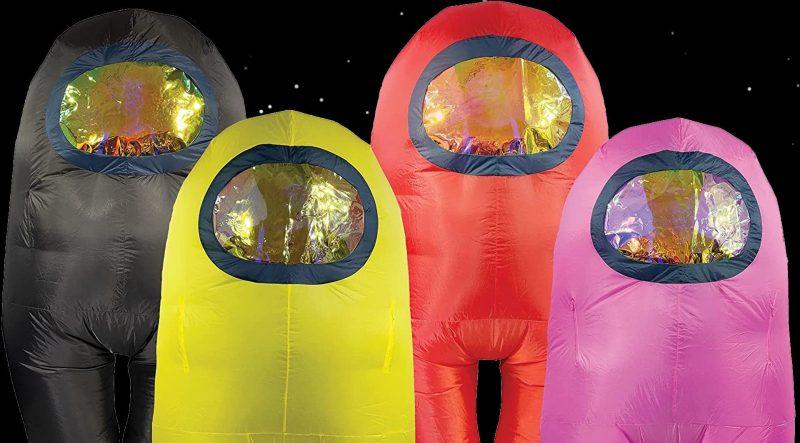 among-us-costumes.original
