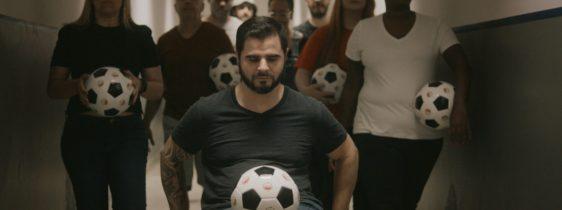 amstel-diversidade-futebol
