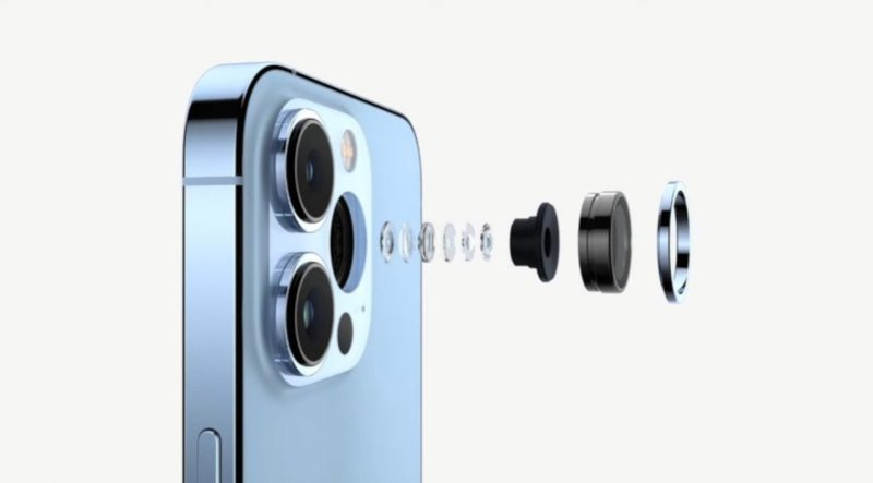 apple-iphone13-pro