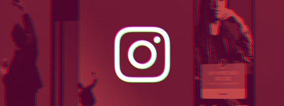 cover-instagram3