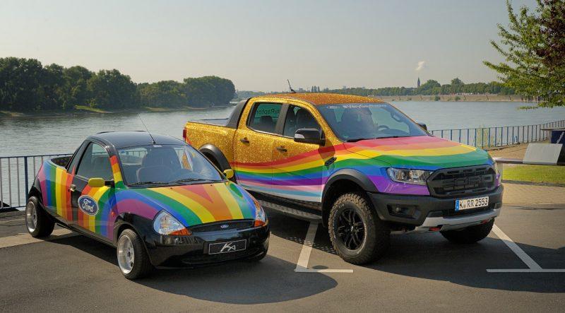 ford-arco-iris