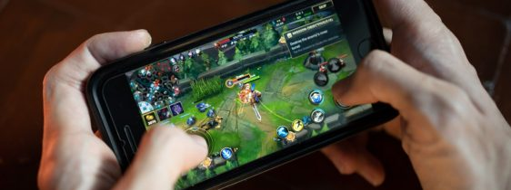 games-download-brasil