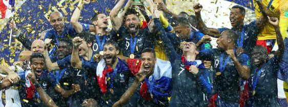 gettyimages-999517790-france-world-cup-2018-trophy