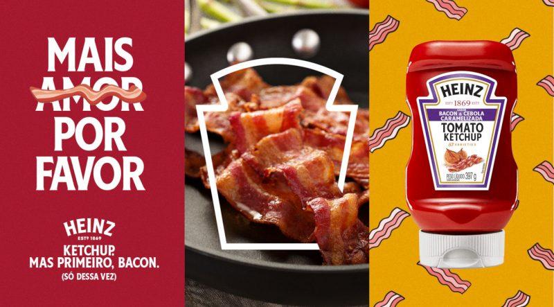 heinz-campanha-bacon