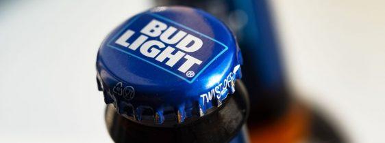 https___cdn.cnn.com_cnnnext_dam_assets_210915143500-bud-light-beer-bottle-restricted