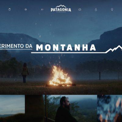 patagonia-experimento