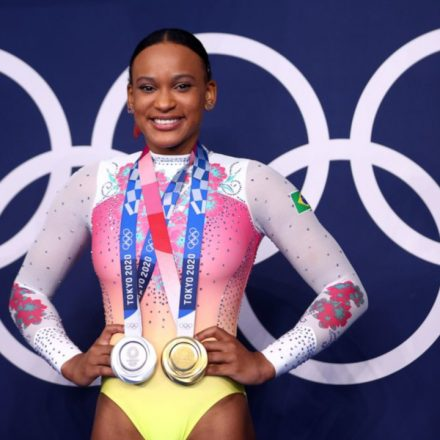 rebeca-andrade-olimpiadas2021