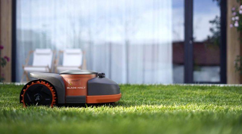 segway_navimow_robot_lawnmower_1
