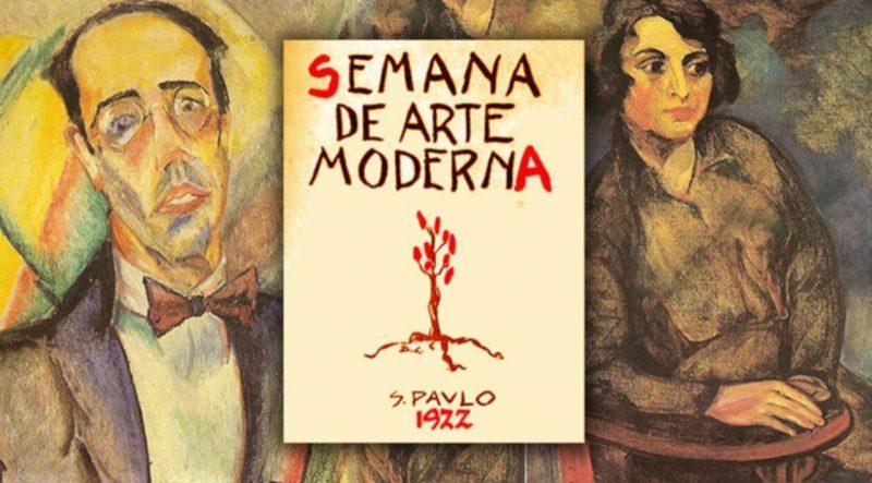 semana-de-arte-moderna-1922-cartaz