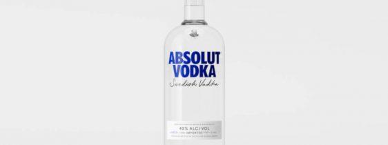 vodka-absolut-redesign