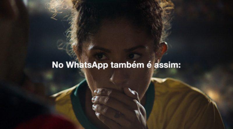 whatsapp-campanha-futebol