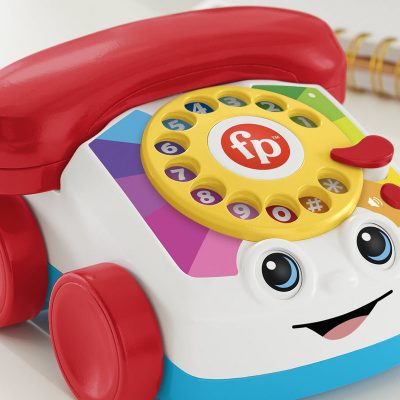 158774-homepage-news-you-can-now-get-a-fisher-price-chatter-toy-telephone-that-actually-works-image1-feczdntdsq