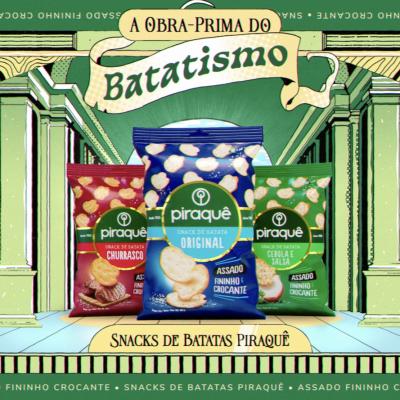 Batatismo_05