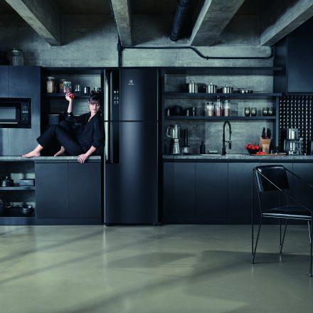 Electrolux-Black-06-CozinhaModelo-2