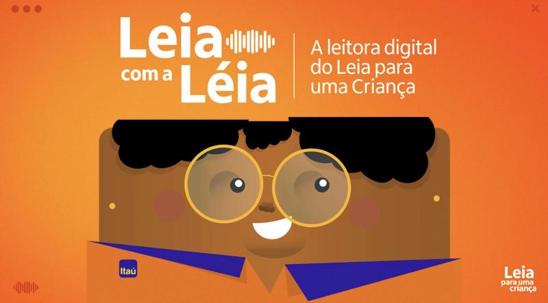 Léia 1