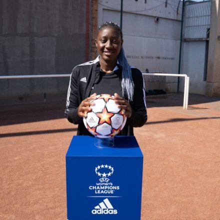 adidas-uefa-futebol-feminino