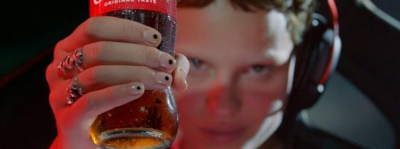 coca-cola-real-magic