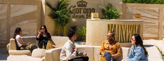corona_natural_bar_7