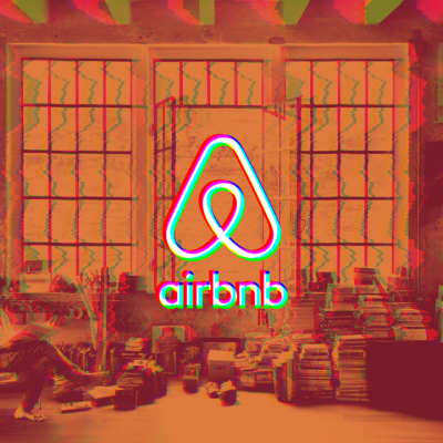 cover-airbnb3