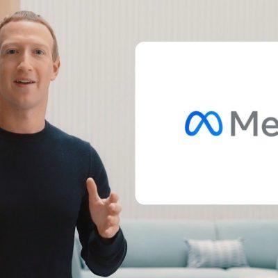 facebookmeta