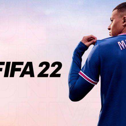 fifa-22-jogadores-mais-velozes_u4v6.h1280