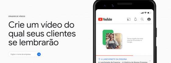 google-pmes-anuncios-automaticos