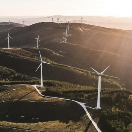 heineken-energia-verde