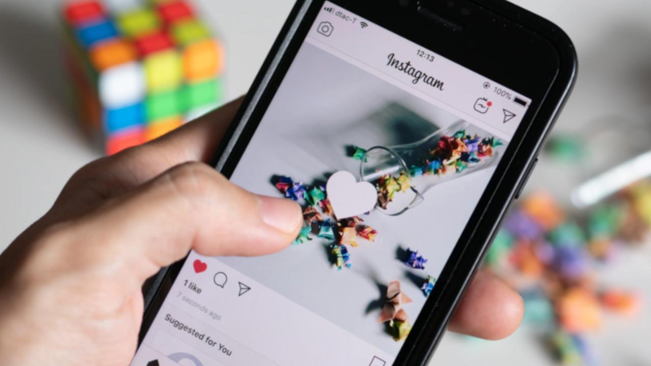 instagram-app-brasil