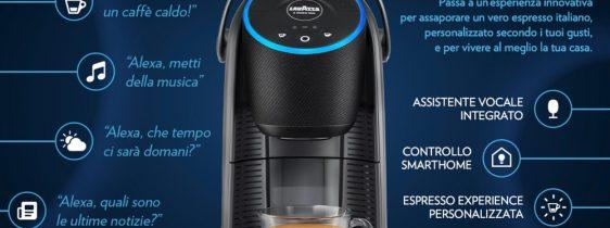 legenda-Lavazza-A-Modo-Mio-Voicy-Alexa