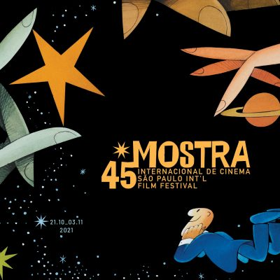 mostraposter