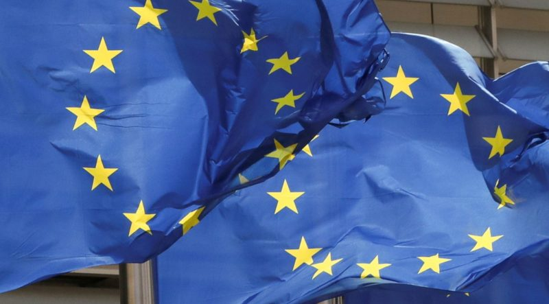 parlamento-europeu-vigilancia