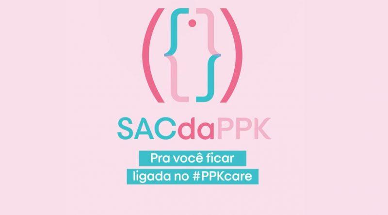 sacppk